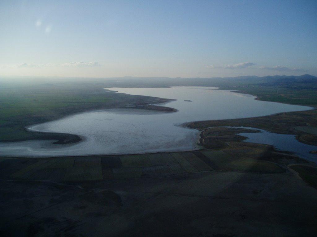 laguna-gallocanta-vista-aerea