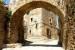 PERATALLADA: pueblos medievales de España