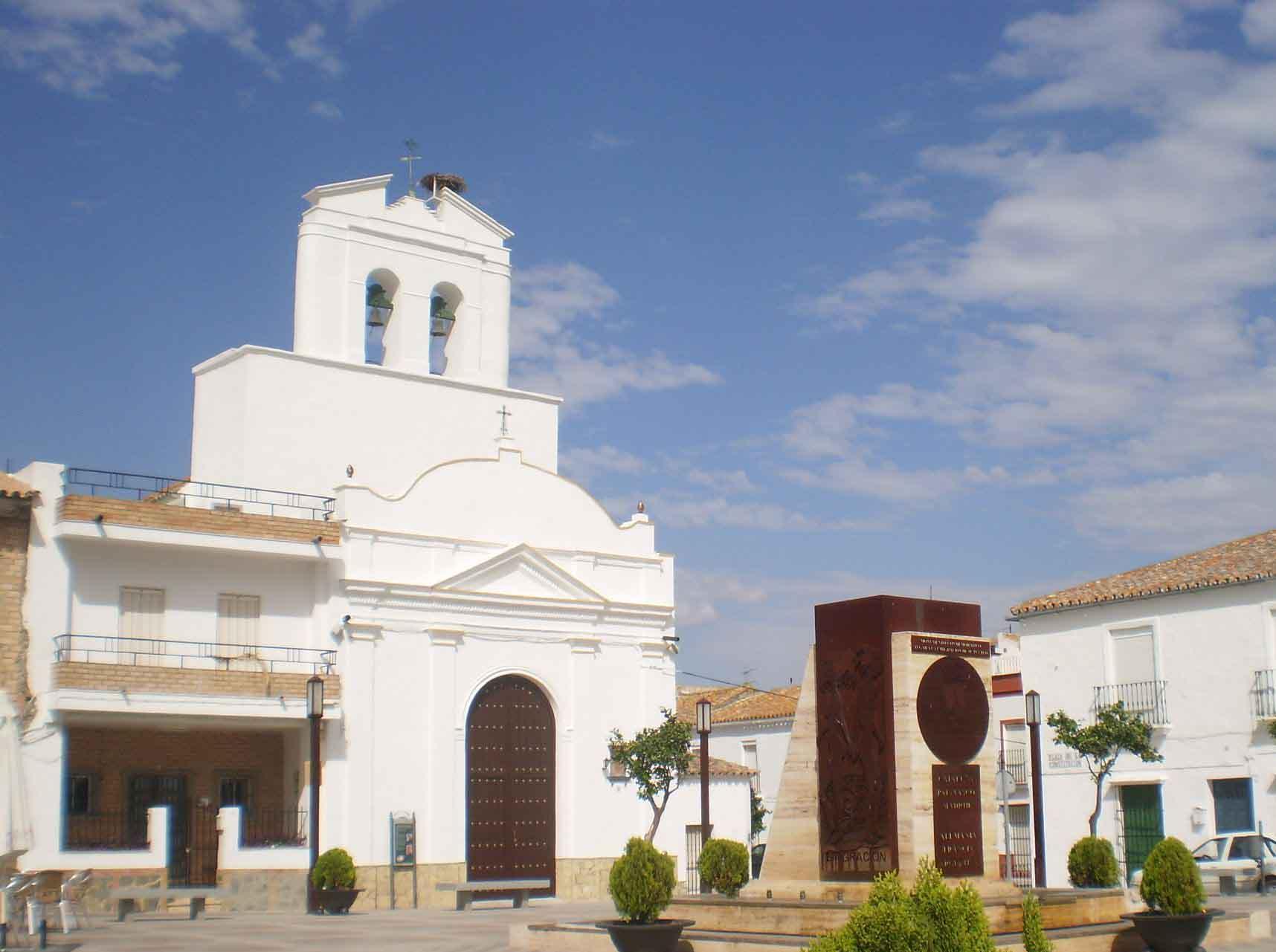 El_Bosque-Iglesia-Guadalupe