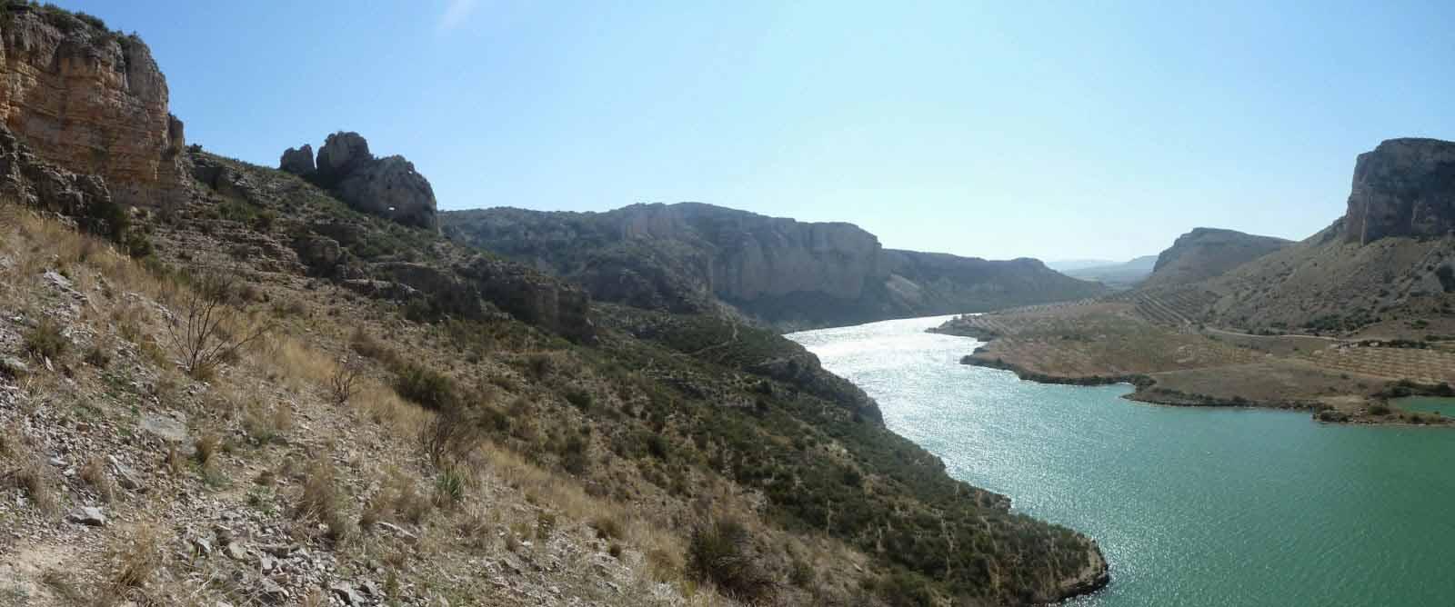Estrecho-del-Hocino
