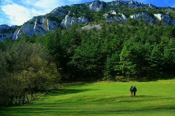 Parque-Natural-de-Valderejo