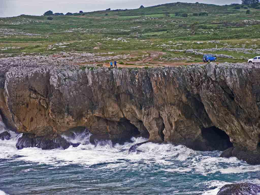 bufones-pria-cuevas
