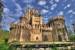 CASTILLO DE BUTRÓN: ruta de castillos medievales