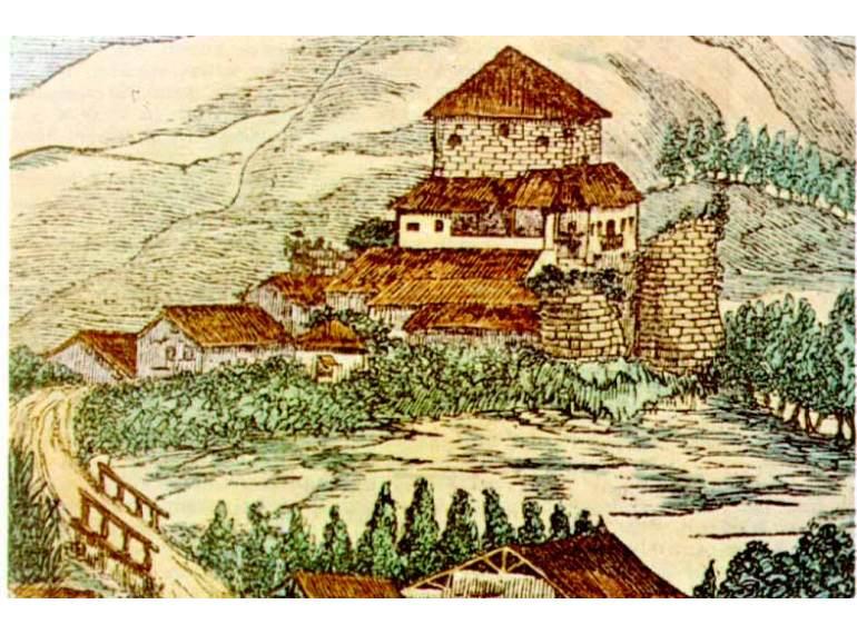 castillo-butron-original-antiguo