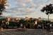 MIRADOR DE SAN NICOLÁS: miradores con las vistas más espectaculares de España