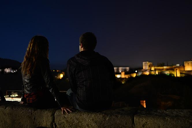 mirador-de-san-nicolas-noche