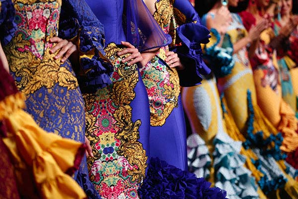 moda-traje-flamenco