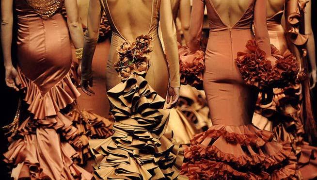 moda-flamenca-5