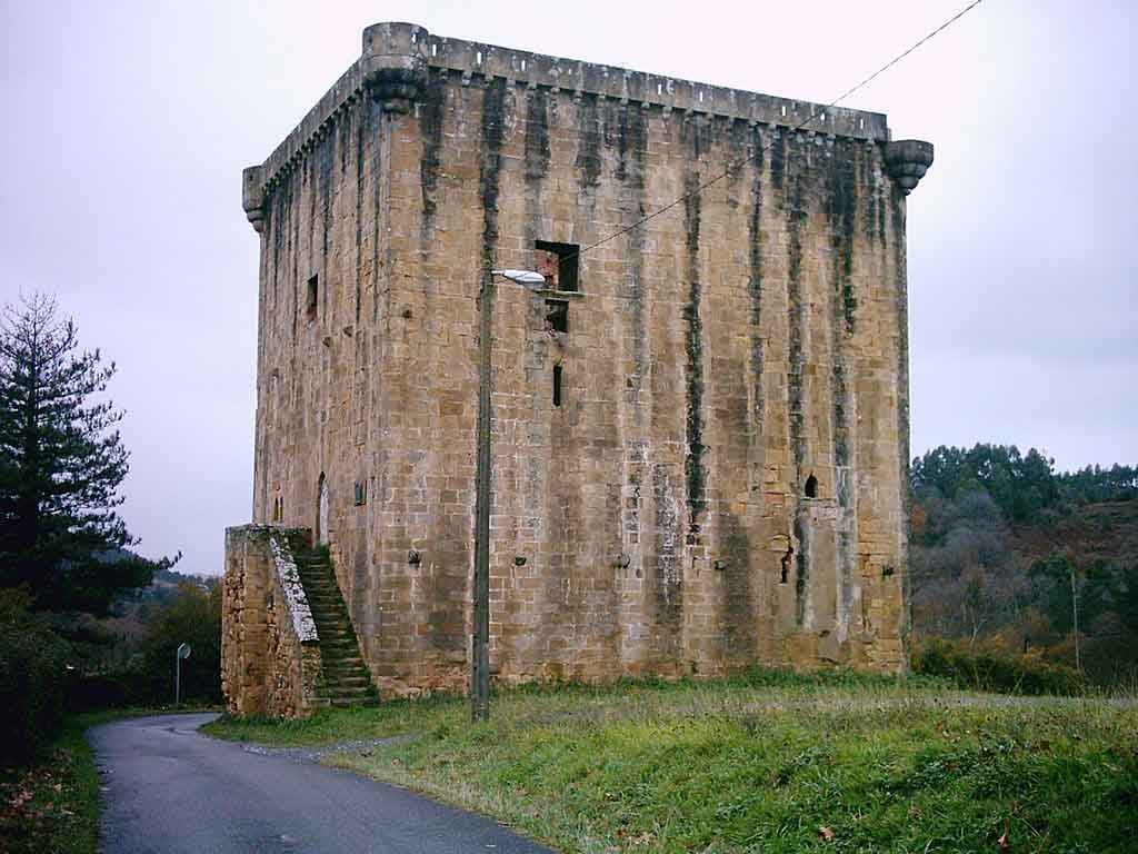 torre-martiartu