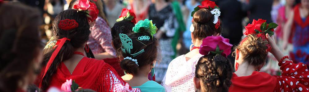 traje-flamenca-complementos