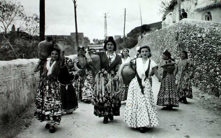 traje-flamenca-origen-3
