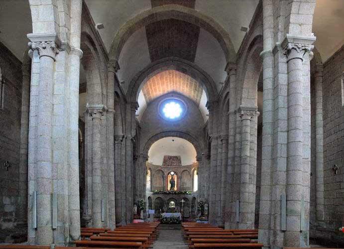 Santa-María-del-Sar-Compostela-3