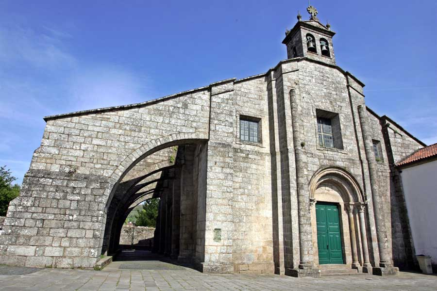 Santa-María-del-Sar-Compostela-2