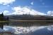 SIERRA NEVADA: parques y reservas naturales