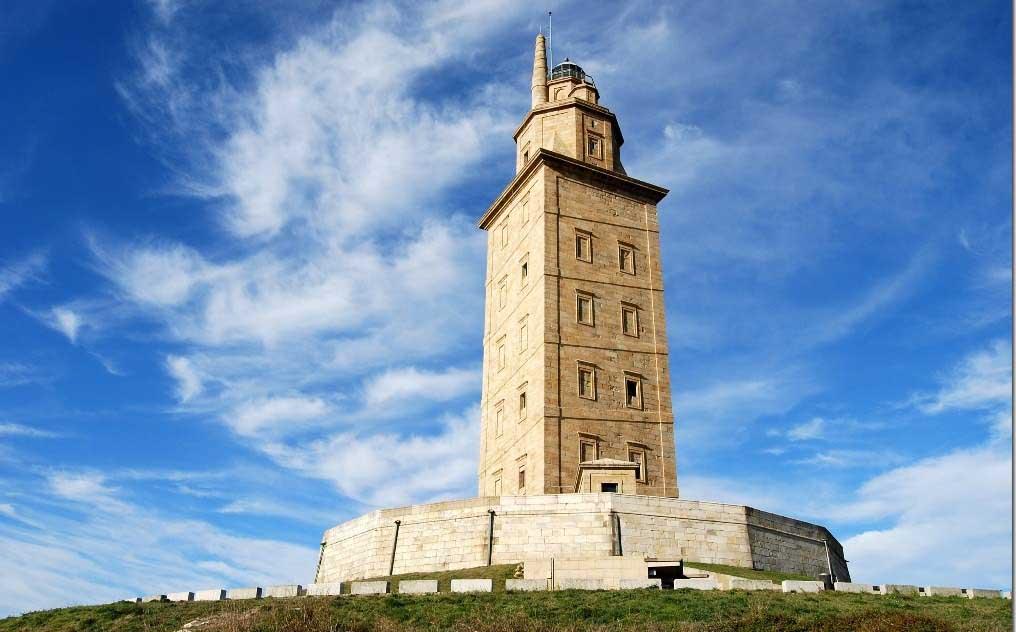 Torre-de-Hercules-2