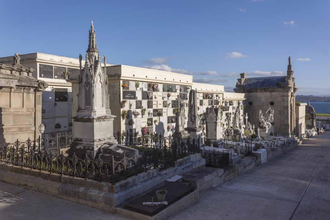 cementerio-San-Amaro-5