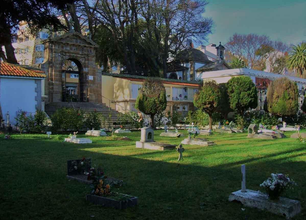 cementerio-San-Amaro-niños