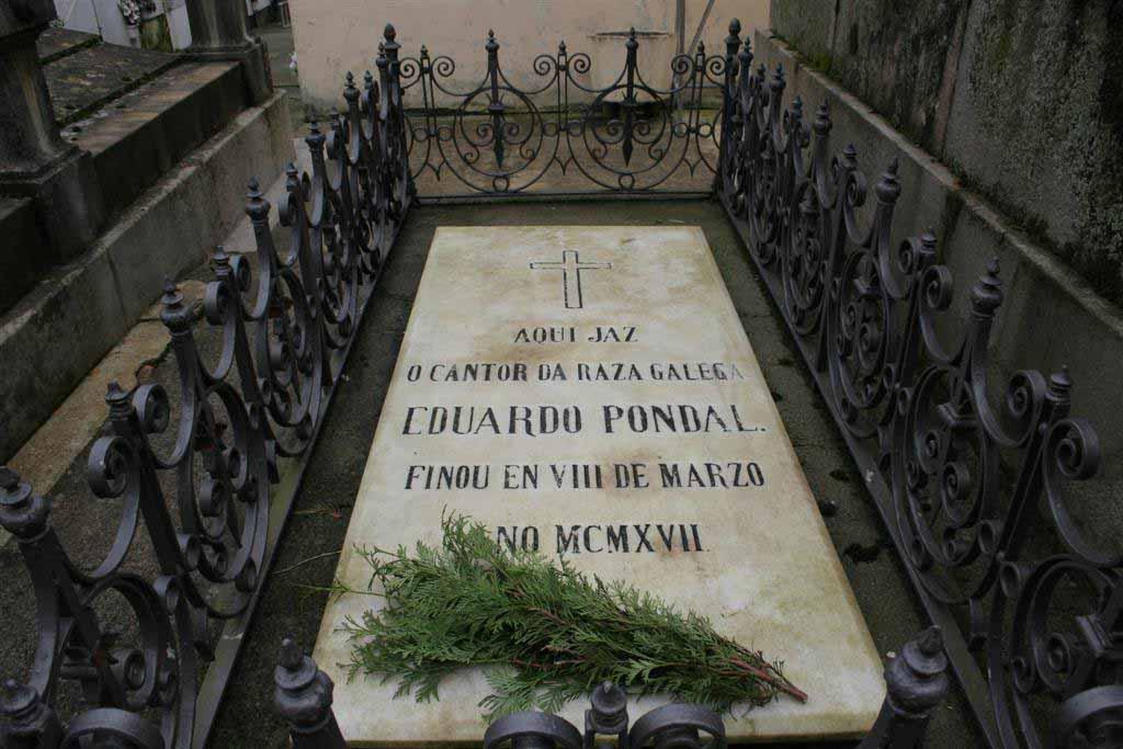 cementerio-San-Amaro-pondal