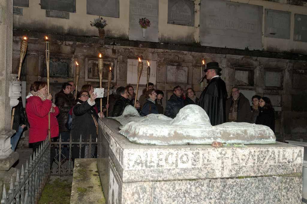 cementerio-San-Amaro-visita-nocturna