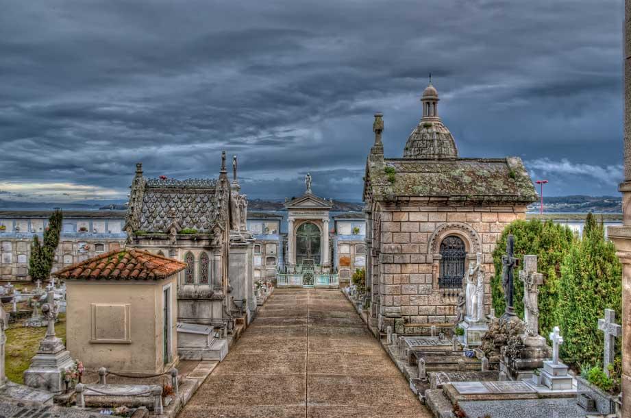 cementerio-San-Amaro