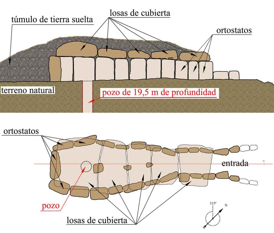 dolmen-de-menga-dibujo