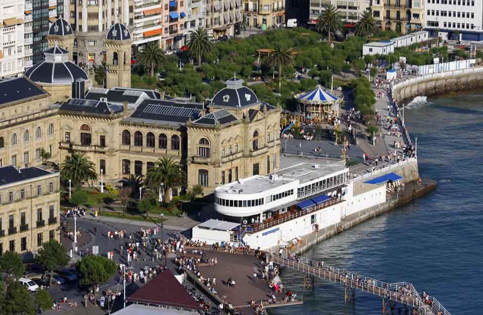 ayuntamiento-san-sebastian