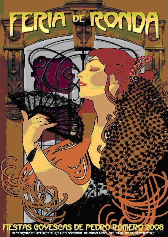 cartel-feria-ronda-2008