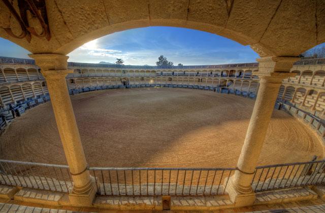 plaza-toros-ronda
