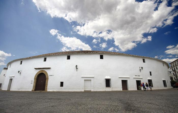 plaza-toros-ronda-exterior