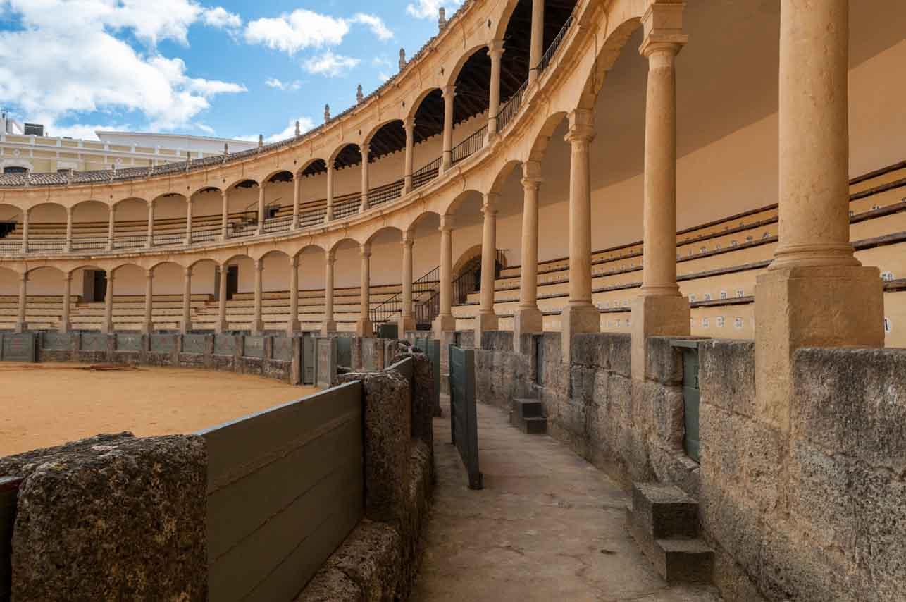 plaza_toros-ronda-ruedo