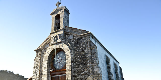 san-juan-gaztelugatxe-ermita
