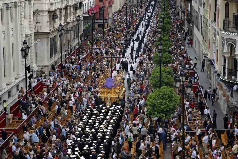 semana-santa-procesiones