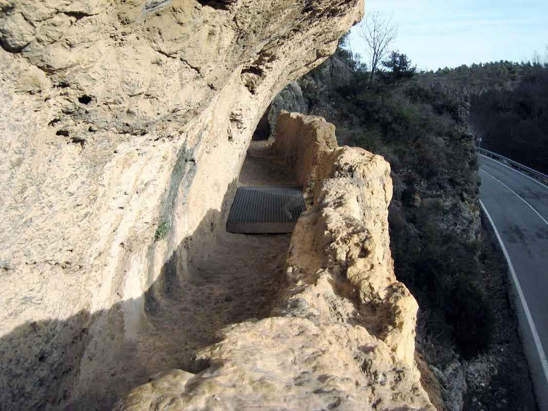 Albarracín-acueducto-2