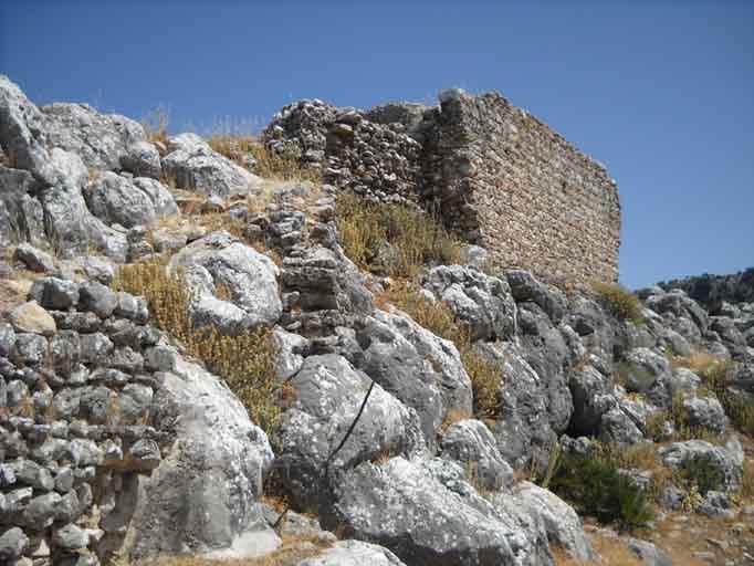 castillo-fatima-ubrique