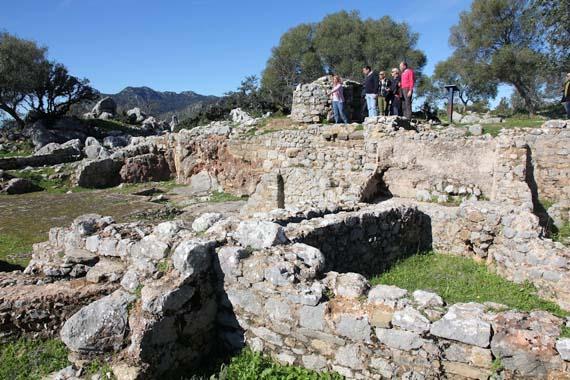 ciudad-romana-ocuri-ubrique