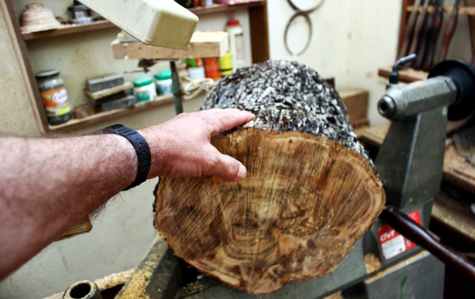 madera-de-olivo