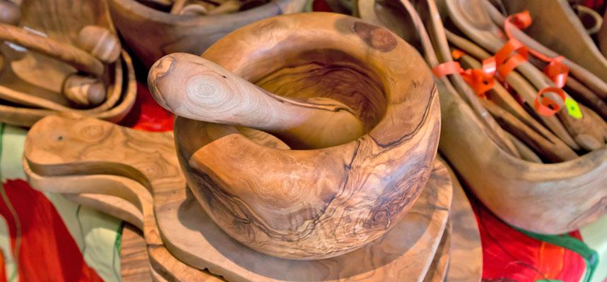 madera-de-olivo-artesania-2