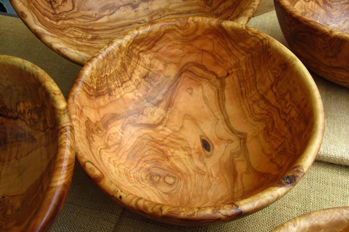 madera-de-olivo-artesania-3