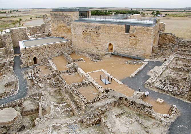 parque-arqueologico-de-alarcos