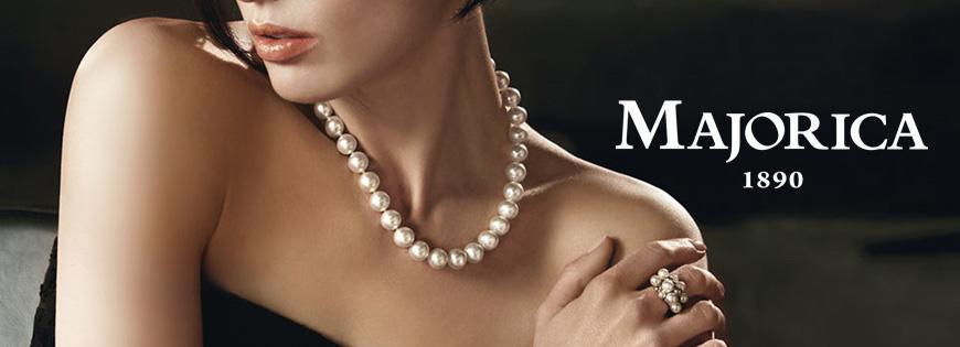 perlas-majorica-4