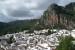 UBRIQUE: ruta de los pueblos blancos de Andalucía