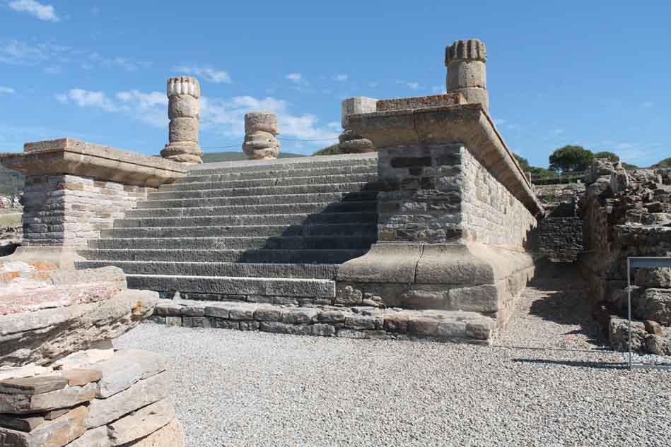 Ruinas-de-baelo-claudia-6