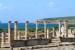 RUINAS DE BAELO CLAUDIA: restos romanos en España