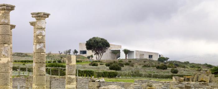 Ruinas-de-baelo-claudia-centro-interpretacion-2