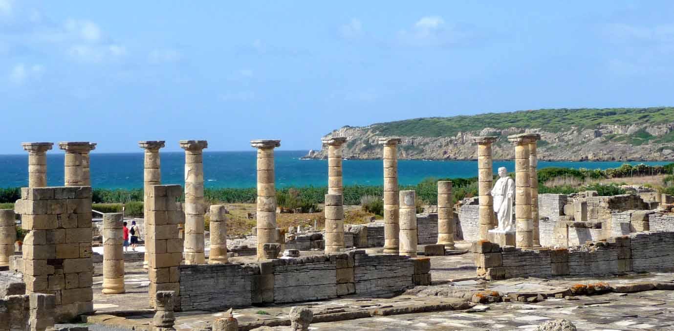 Ruinas-de-baelo-claudia