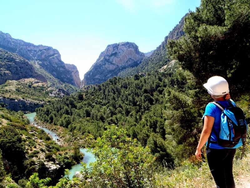 canon-de-los-gaitanes-valle-del-hoyo