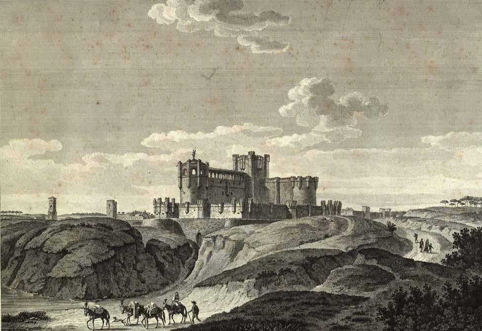castillo-de-coca-antiguo