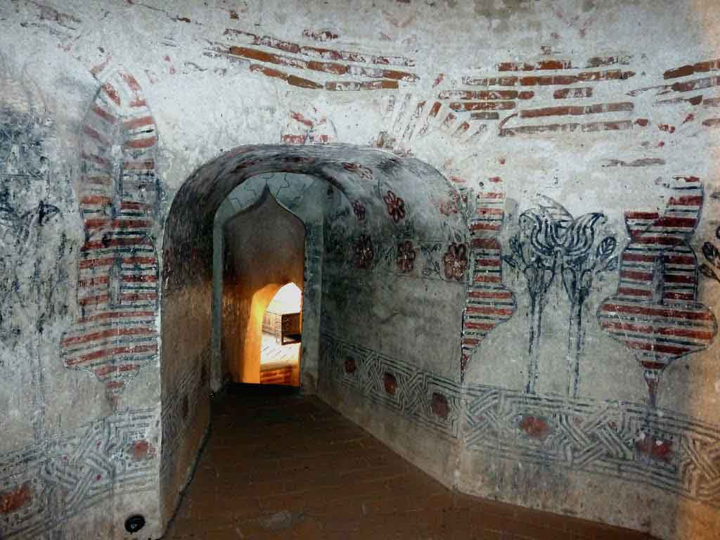 castillo-de-coca-interior