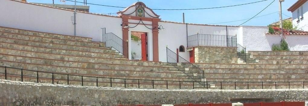 castillo-de-las-guardas-plaza-de-toros-3