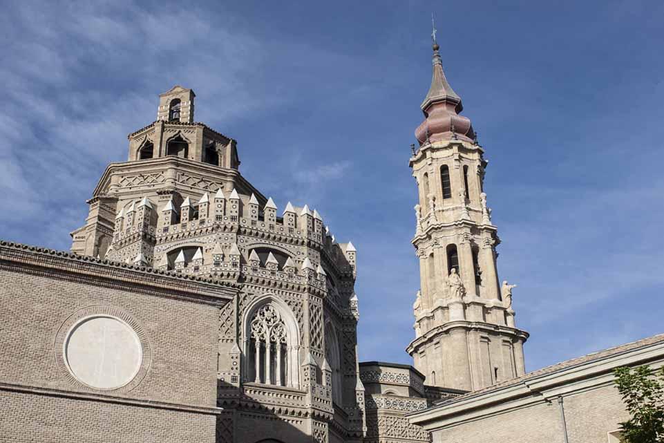 catedral-san-salvador-zaragoza